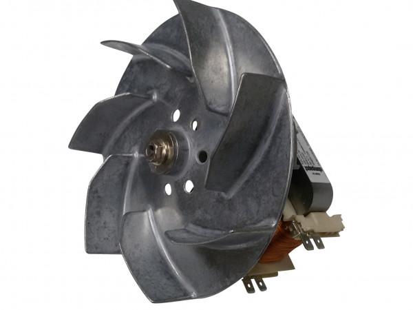 Geblaese-Motor 0009.6825