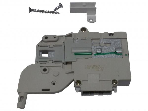 Thermotürschalter Waschmaschine 502.267.3800  5022673800