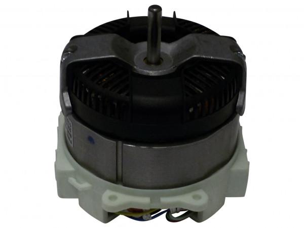Lüfter-Motor Dunstabzugshaube AEG 502.882.6800  5028826800