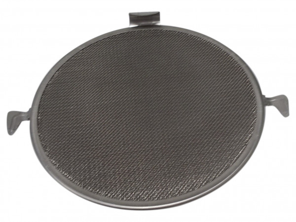 Metallfettfilter Dunstabzugshaube 5221160