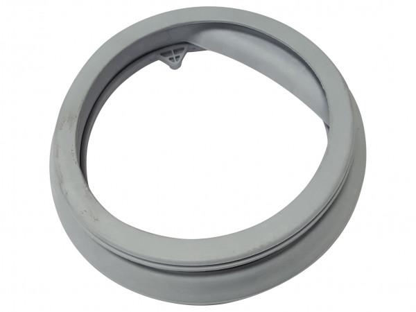 Türmanschette Waschmaschine für AEG Zanussi 101.186
