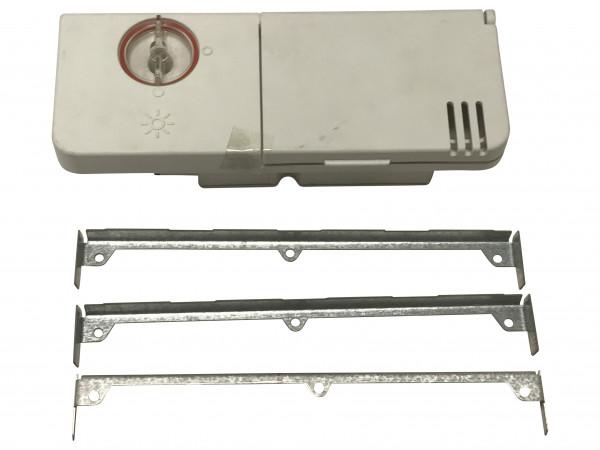Kombidosierung Merloni Spülmaschine 525.026