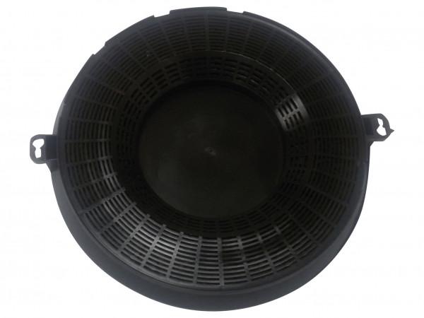 Aktivkohlefilter Dunstabzugshaube AEG 701.073