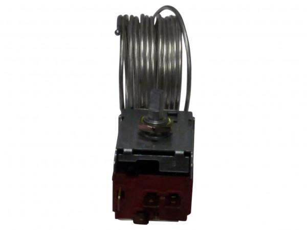 Gorenje Kühlschrank Thermostat Wechseln : Thermostat kühlschrank danfoss 077 b 2290 227.153 thermostat