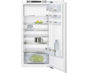 Einbaukühlschrank Siemens sI.KI42LED40